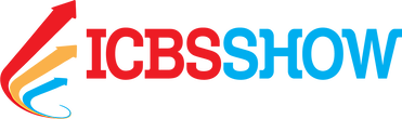 ICBSShow logo